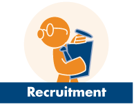 Recruitment Services - Got a a vacancy? Talk to us to day