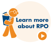 Is Recruitment Process Outsourcing (RPO) the answer for more flexible recruitment services?