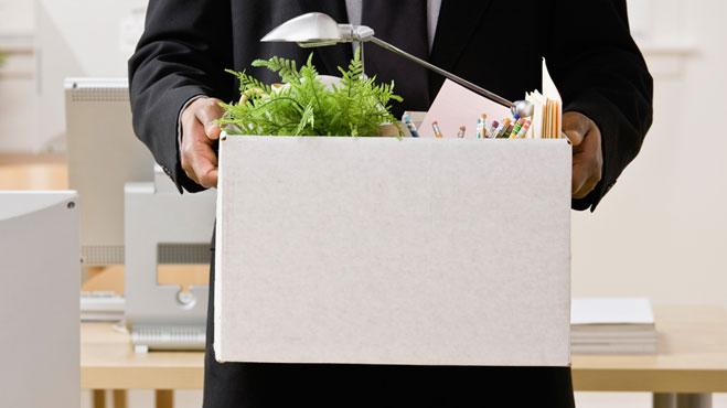 How to navigate your way through redundancy