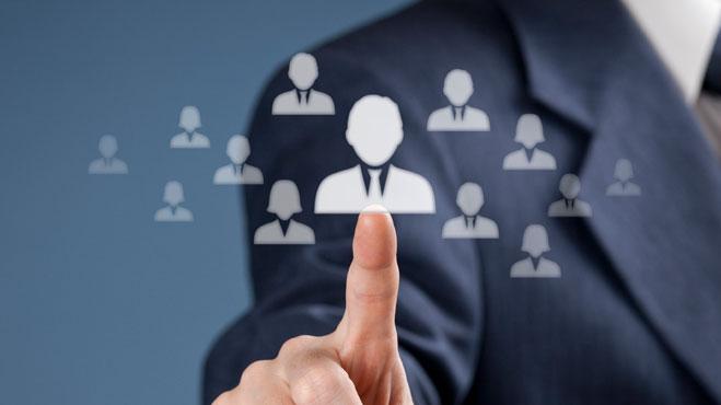 7 Mistakes to Avoid when using Social Media for Recruitment