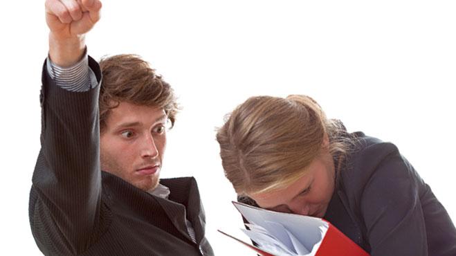 How to Avoid Unfair Dismissal