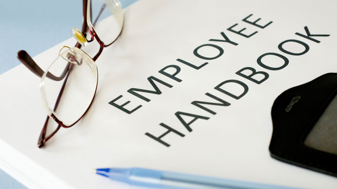 HR Policies that Could be Missing from your Business