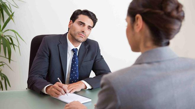 job-interviewer-02