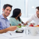 Is your workplace supporting healthy employees?