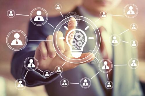 How to master key management skills