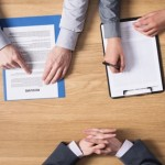 Do you know what recruiters are looking for in a resume?