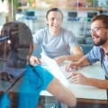 5 strategies that can improve employee engagement and retention
