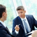 How to perfect your interview technique