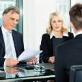 Questions that will test whether a candidate is right for you