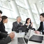 The Future of Work – managing the multi-generational workforce